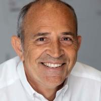 PedroBarros