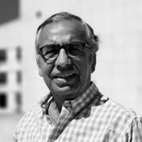 José Crespo de Carvalho