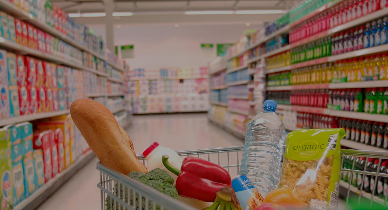 Shopper Marketing & Category Development