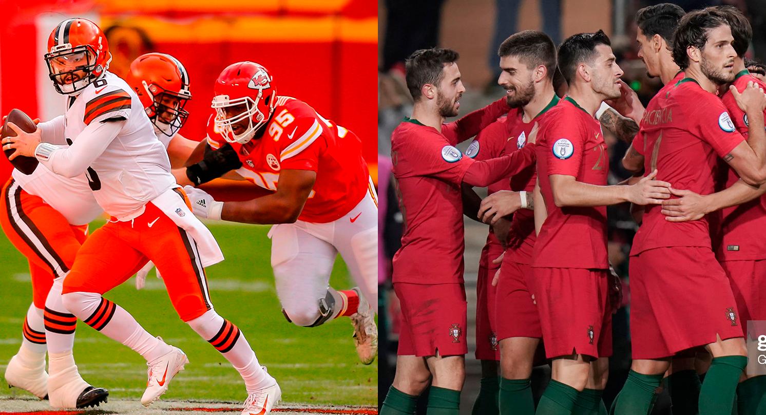 Superbowl ideias para o futebol em portugal-1
