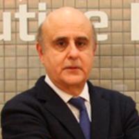 Pedro Dionisio