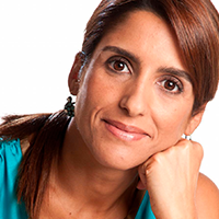 Rita Pinho