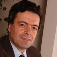 José Azevedo Rodrigues