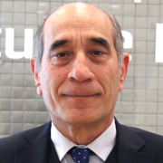 Américo Braz Carlos