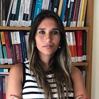 Ana Filipa Urbano