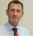 Arménio Rego