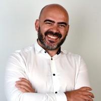 Armando Alves
