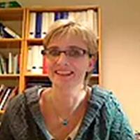 Berit Irene Helgheim