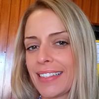 Cátia Sousa Pinto
