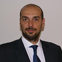 Carlos Diniz