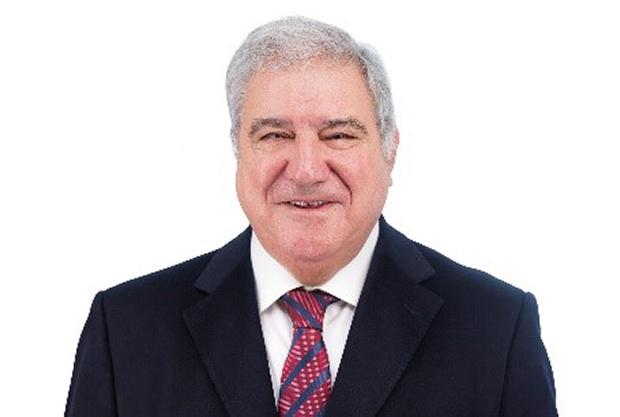 Carlos Lisboa Nunes