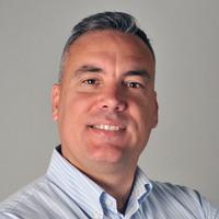 Carlos Serrão