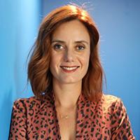 Cristina Cabral Ribeiro