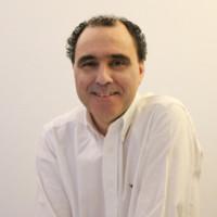 Dário Afonso