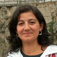 Diana Mendes