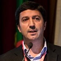 Duarte Lopes