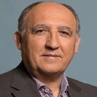 Fernando Félix Cardoso