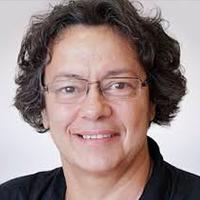 Filomena Almeida