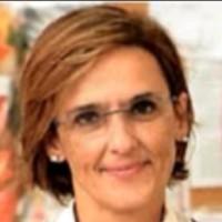 Helena Pestana