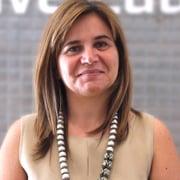 Isabel Lourenco