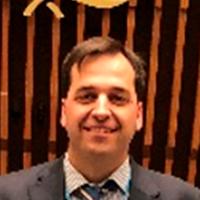 Javier Rementería
