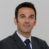 João Paulo Almeida
