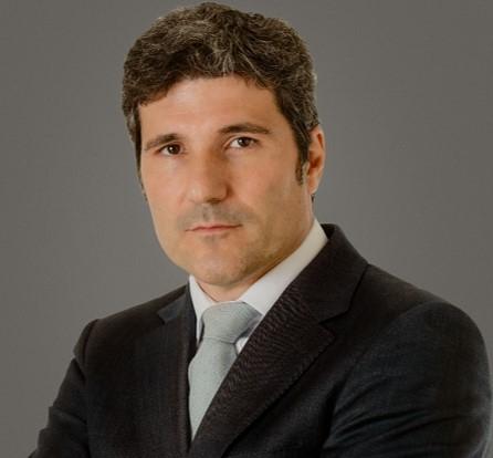 João Zorro