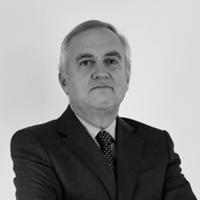 João Pacheco de Amorim
