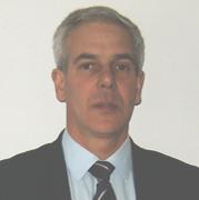 Joaquim Pacheco dos Santos