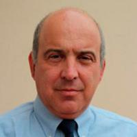 José Carlos Nascimento