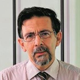 José Félix Ribeiro
