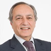 José Lopes Martins