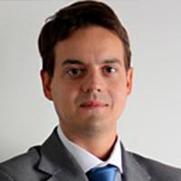 José Miguel Azevedo Rodrigues