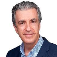 José Ataíde