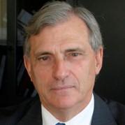 Luís Filipe Pereira