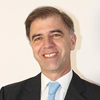 Luís Lino
