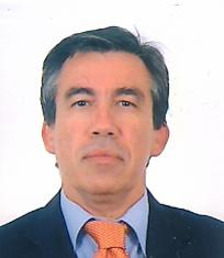 Luís Ramalho
