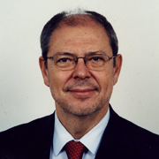 Luís Todo Bom