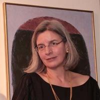 Luísa Lima
