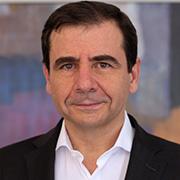 Luís Vaz Pereira