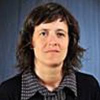 Luísa Veloso
