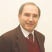 Manuel Pita