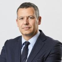 Miguel Trindade Rocha