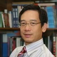 Cheung Ngai Tseung