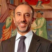 Nuno Cunha Rodrigues