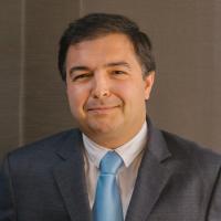 Nuno Pignatelli