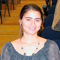 Patrícia Costa