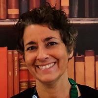Paula Cayolla Trindade