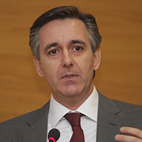 Paulo Luz