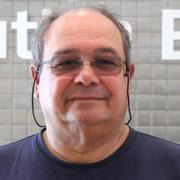 Pedro Leite Inácio